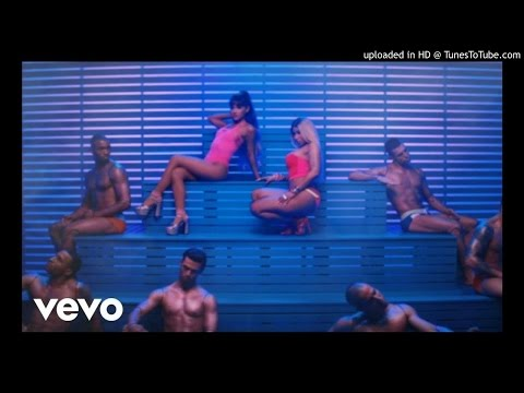 Free music download  Side To Side - Ariana Grande Nicki Minaj