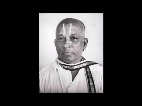 Ariyakudi - sadbhaktiyu