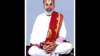 Part 043-Sri Desika Divya Sahasranamam - Tatva Mukta KalApa nAmAs - Navalpakkam Dr.Vasudevachar