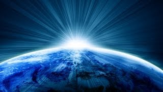 ?Earth? Music to to relax - (Enya Vangelis) New Age Relax 2016 2015
