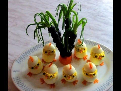 ou de prepeliță pentru o erecție