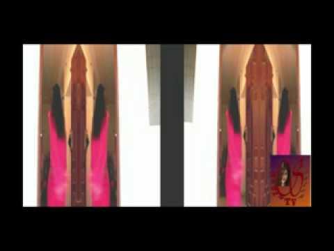 Sadna Actor's Long Lustrous Hair Clipings.catchsadna.com