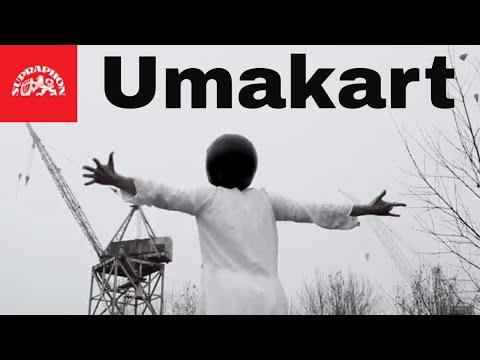 Umakart - Bezprsťák mp3 ke stažení