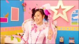☆久住小春『はぴ☆はぴサンデー』(PV)☆ 久住小春 動画 19