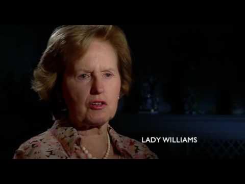 BBC Suez A Very British Crisis 3of3 War