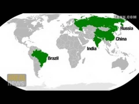 Afghanistan and global dominance Pt2