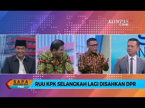 revisi-uu-kpk-disahkan,-masyarakat-bisa-ajukan-judicial-review-di-mk