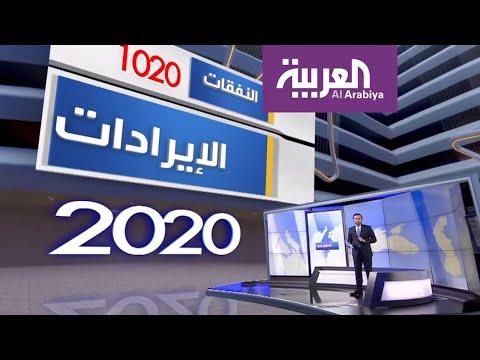 عرض تفاعلي يبسط أرقام الميزانية السعودية التي أعلنت اليوم  - نشر قبل 1 ساعة