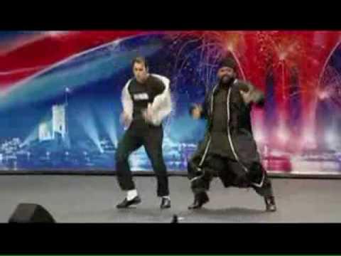 Pakistan Lahori Billa Must see urdu 966560020786 ksa pak bohemia akon hoeny Britain's Got Talent