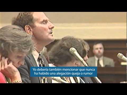 Español | Burzynski Documental | Vea el Trailer