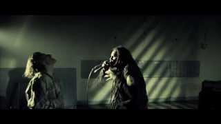 "MATAMBA ""SOBRENATURAL"" (Videoclip Oficial HD) 2013"