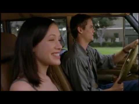 Marla Sokoloff & Shane West - Whatever It Takes (2000) [Clip #1]