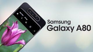 Samsung Galaxy A9 128gb Black 2018 Mobile