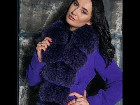 Новая коллекция женское пальто Осень -Зима 2016-2-17 www.isabellamsk.ru