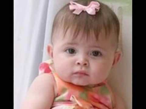 sweet baby photos  Sweet Baby by George Duke (cover) - YouTube