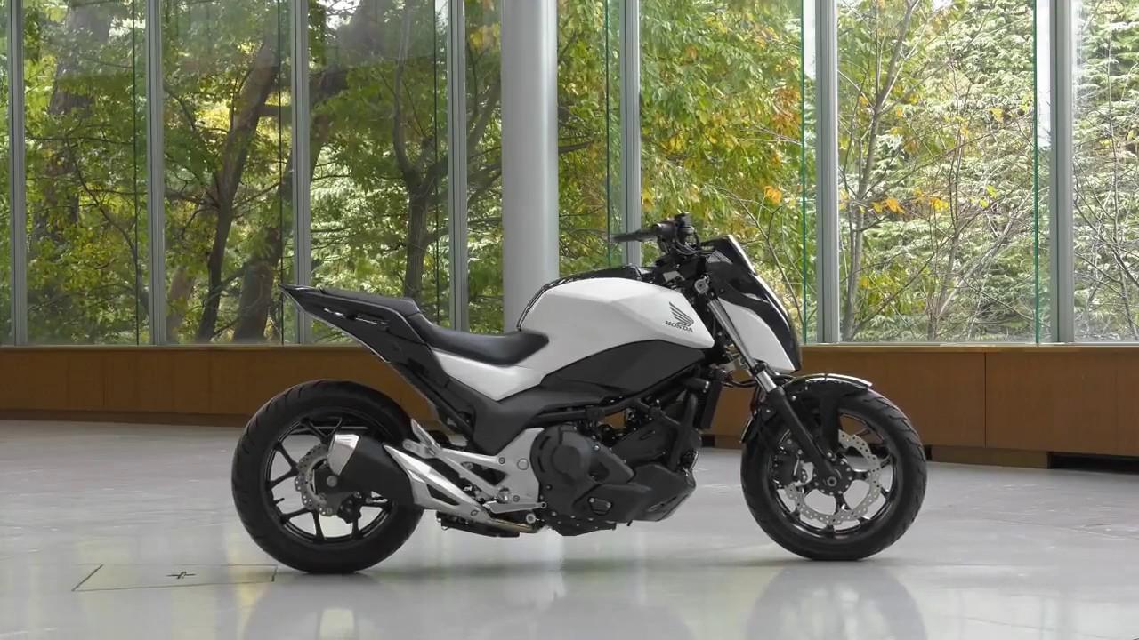Мотоциклы honda купить в мотосалоне «cemeco» в москве по доступным ценам. Ознакомиться с модельным рядом хонда на сайте или по телефону: +7 (495) 204-10-71.