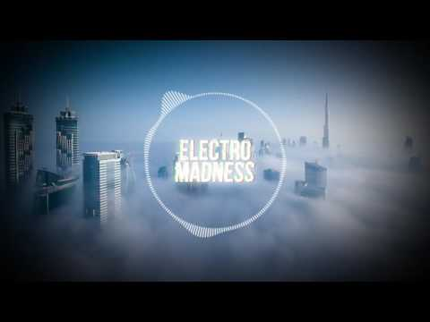 Apster - The Story (Original Mix)