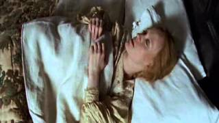 Tom Hardy - Королева-Девственница.wmv