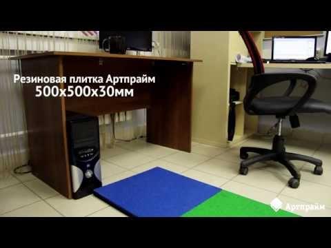 видео: Падение кружки на плитку Артпрайминдустрия
