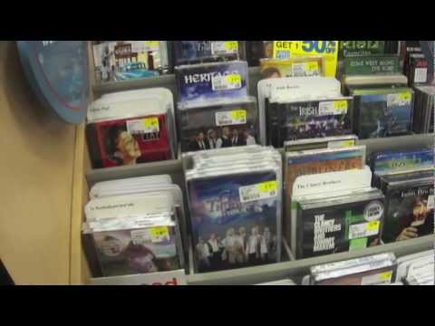Looking for Kpop in the USA