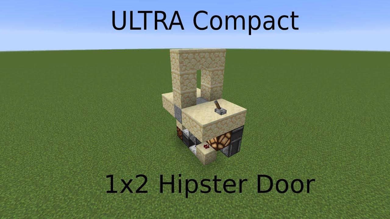 Compact piston door 1x2 betting hkjc betting centresuite