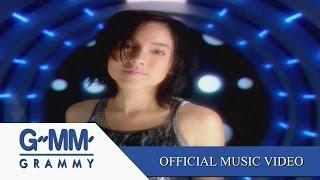 SORRY - ไบรโอนี่【OFFICIAL MV】