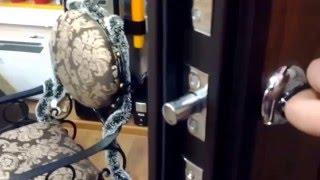 Входные металлические двери(, 2016-02-17T14:54:57.000Z)