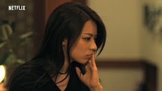 【25th WEEK 】貴之、麻由に激怒!家族会議で麻由、涙の卒業宣言…?【後編】