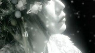 LAREINE / ラレーヌ - Setsurenka / 雪恋詩 PV [HD 1080p]