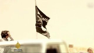 ISIL leader Omar al-Shishani killed in Iraq