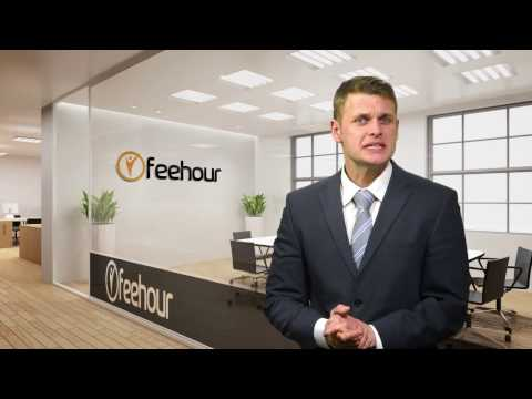 Hire Freelancers, Professional Services & Find Freelance Jobs From Feehour