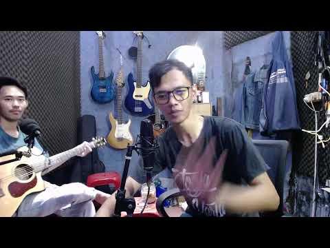 [LIVE!!!] UNBOXING SOUNDCARD METAL (PRESONUS)