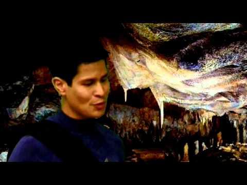 Star Trek: Hidden Frontier | S05E03 | Darkest Night | Remastered