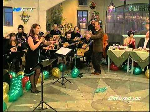 Σώτος Παναγόπουλος - Τραγούδια Από Τις 45 Στροφές