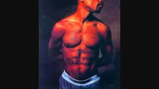 2pac - Until The End Of Time (Johnny J Remix)(Dj Cvince Instrumental)