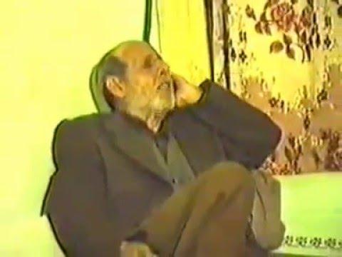 Urfa Halil Binbaşıoglu Arşiv� Osman Aydın   YouTube
