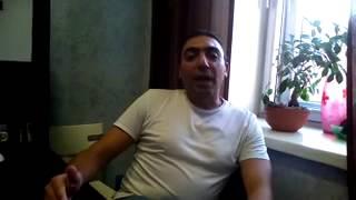 Английский язык в Омске - преподаватель Мохамед Хуссейн(, 2014-06-24T08:32:10.000Z)