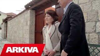 Labinot Rexha - Niset Trimi (Official Video HD)