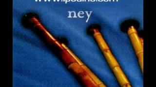Instrumental Turkish Music 2010