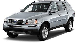 США. Мы купили АВТОМОБИЛЬ! Покупка дешевого подержанного Авто VOLVO xc 90(http://www.carfax.com - подробный отчёт по истории транспортного средства, которое эксплуатировалось на территории..., 2014-05-30T19:55:49.000Z)