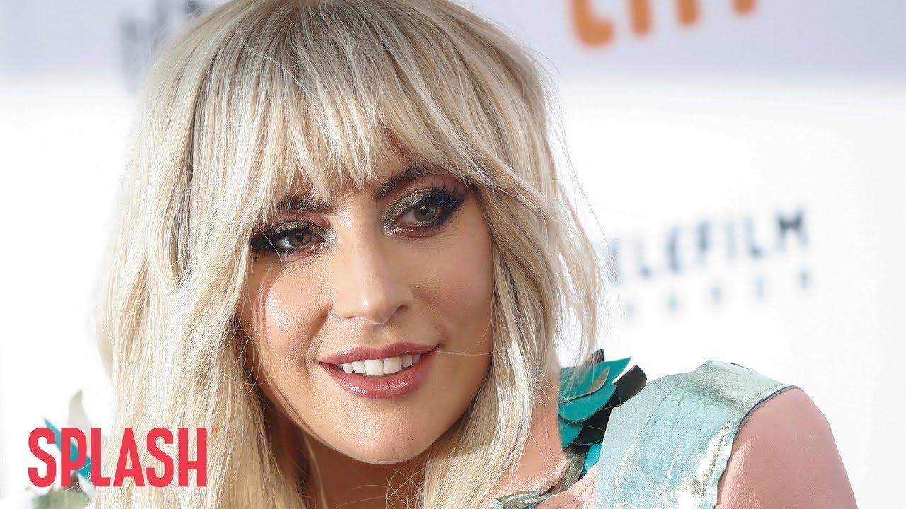 Fibromyalgia: What to know about Lady Gaga's chronic condition