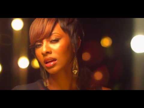 Keri Hilson - I Like (OFFICIAL VIDEO MUSIC) [HD]