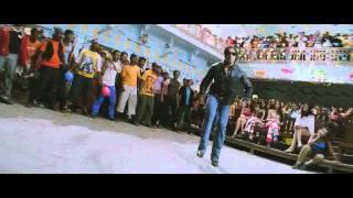 O Jaana - TERE NAAM(2003) ( HD Quality Sound)