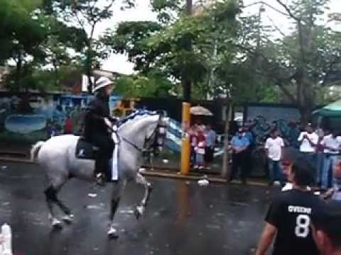 Hipico Masaya 20010 Sept2009_09_28_26.AVI Travel Video