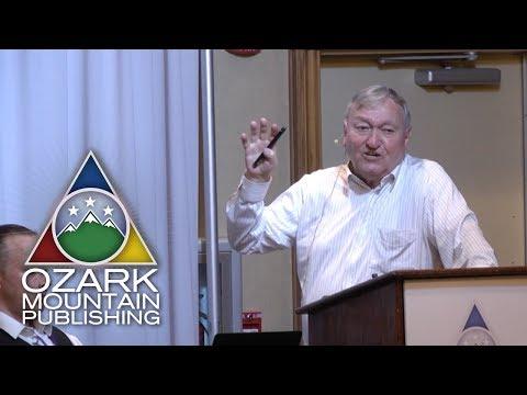 Erich Von Däniken - Unsolved Mysteries of the Past (Part 1) Mp3