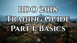 bdo-2018-trading-guide-part-1-basics-black-desert-online