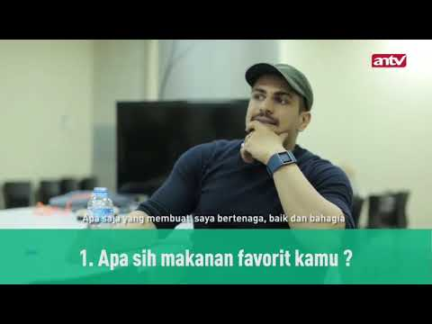 Question And Answer With Rajat Tokas