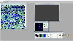 NES Sprite Editing Tutorial