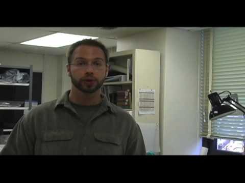Nautical Archaeology Texas A&M University