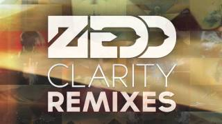zedd  clarity feat foxes zedd union mix